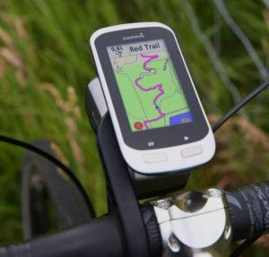cykeldator